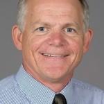 Jim Tappel