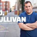 TJ Sullivan