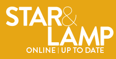 Star-Lamp-button