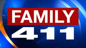 family411_stopimg