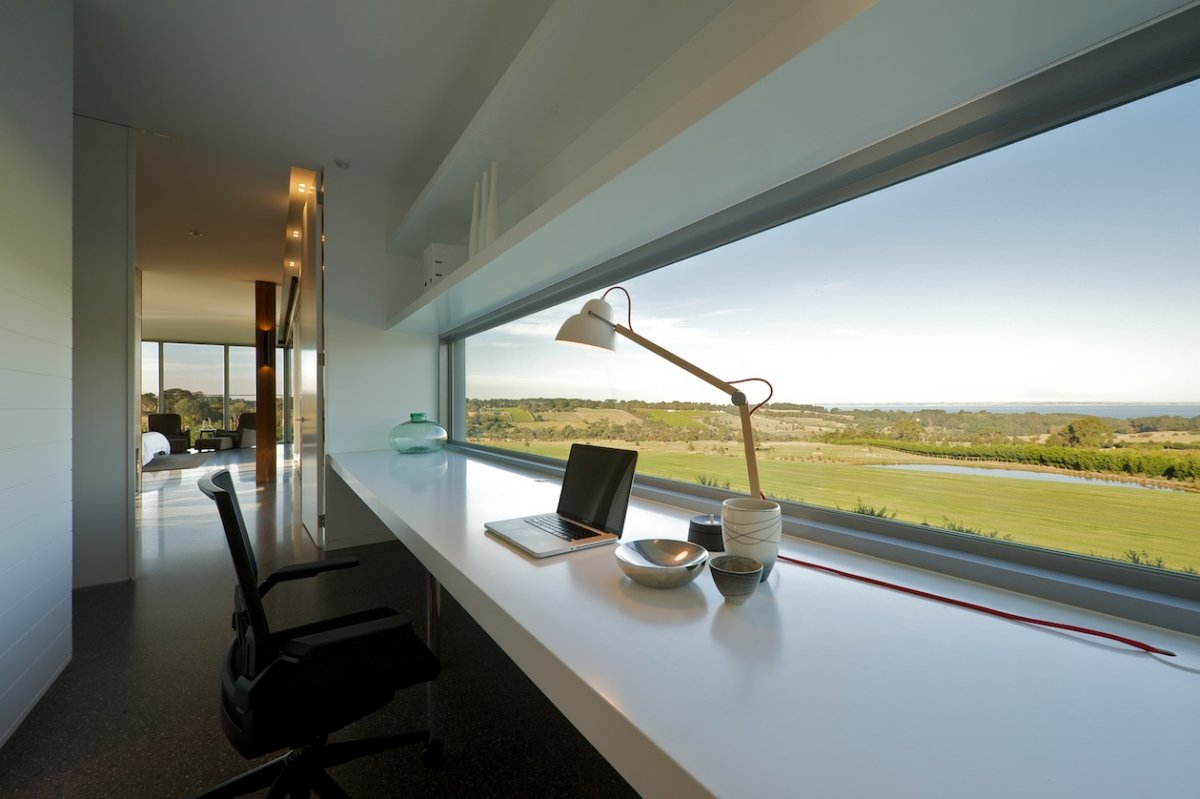 the best office desk. Best Office Desk The